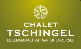 Chalet Tschingel